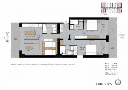 FENIX FURANO UNIT FLOORPLAN_2