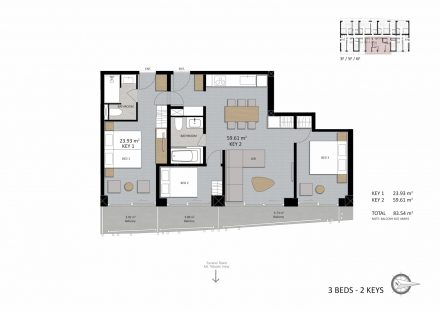 FENIX FURANO UNIT FLOORPLAN_3