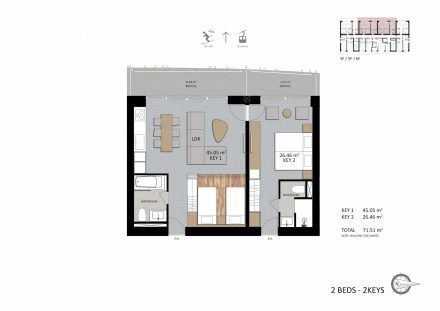 FENIX FURANO UNIT FLOORPLAN_4