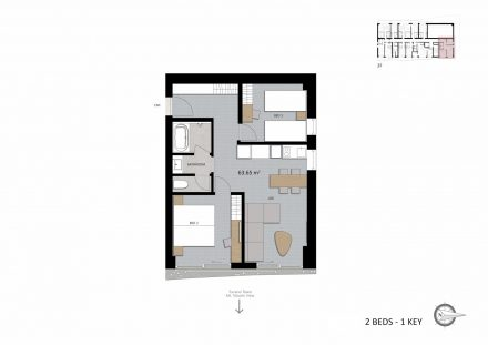 FENIX FURANO UNIT FLOORPLAN_5