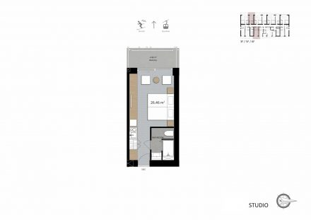 FENIX FURANO UNIT FLOORPLAN_6